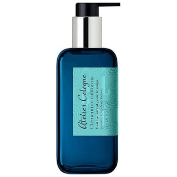Atelier Cologne Clémentine California Body lotion 265ml
