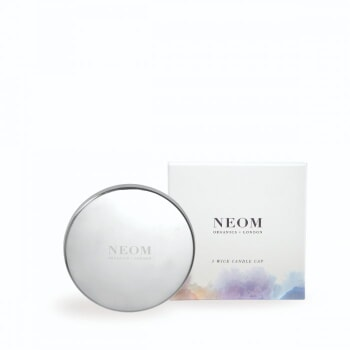 Neom Candle Cap 3 veker
