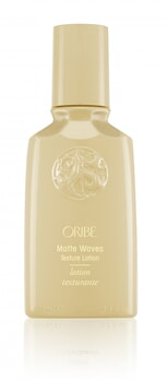 Oribe Matte Waves Texture Lotion 100ml