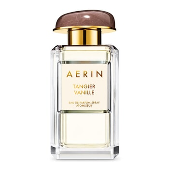 Aerin Fragrance Collection Tangier Vanille EDP 50ml