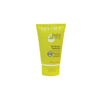Juice Beauty Sport Moisturizer SPF 30 110ml