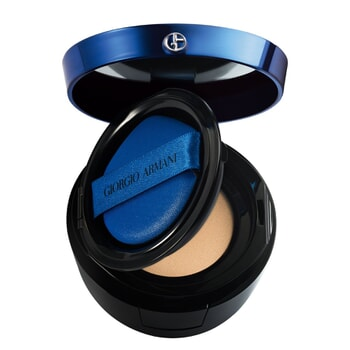 GIORGIO ARMANI BEAUTY Designer Essence-in-Balm Mesh Cushion