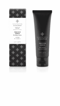 Amazing Space Precious Hands firming cream 50ml