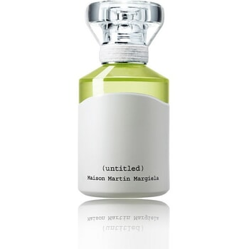 Maison Martin Margiela (untitled) Eau de Parfum 75ml