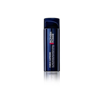Biotherm Homme Force Supreme Gel 50ml