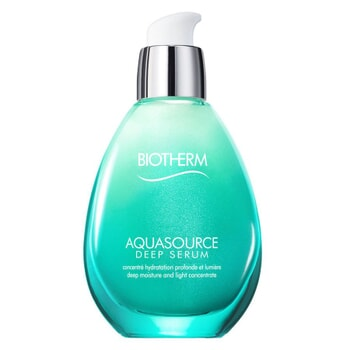 Biotherm Aquasource Deep Serum 50ml