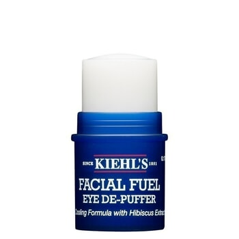 Kiehl's Facial Fuel Eye De-Puffer 4ml