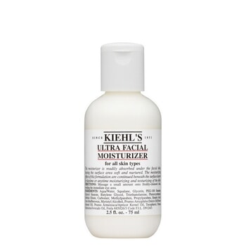 Kiehl's Ultra Facial Moisturizer 250ml