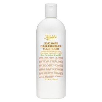 Kiehl's Sunflower Color Preserving Conditioner 200ml