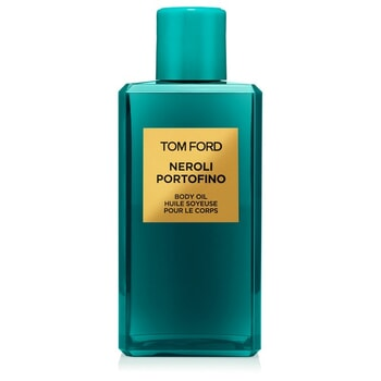 TOM FORD Neroli Portofino Body Oil 250ml