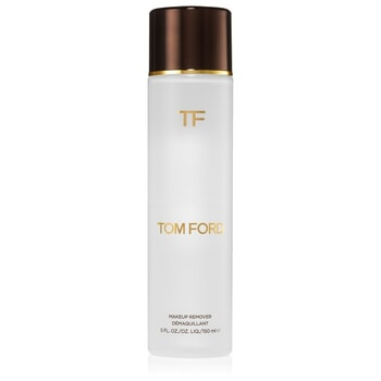 TOM FORD Makeup Remover 150ml
