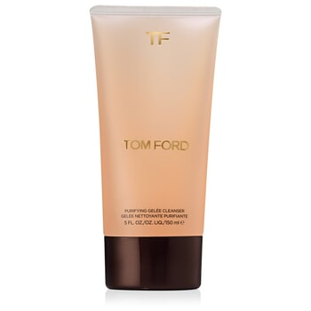 TOM FORD Purifying Gelée Cleanser 150ml