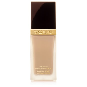 TOM FORD Traceless Foundation SPF15 01 Alabaster