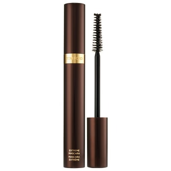 TOM FORD Extreme Mascara Raven 8ml