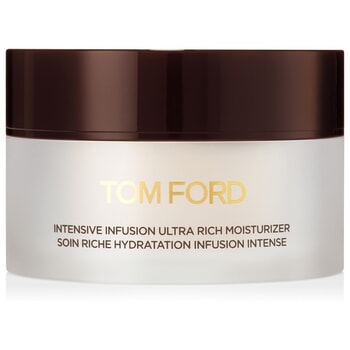 TOM FORD Intensive Infusion Ultra Rich Moisturizer 50ml
