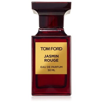 TOM FORD Jasmin Rouge Eau de Parfum 50ml
