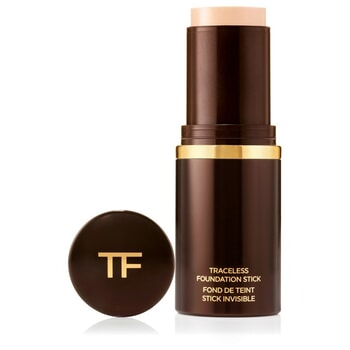 TOM FORD Traceless Foundation Stick 1,5 Cream