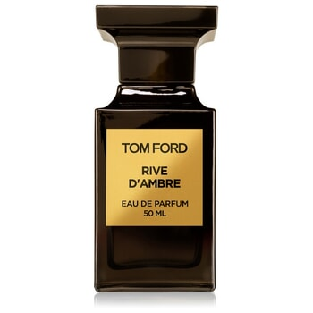 TOM FORD Rive D'Ambre Eau de Parfum 50ml
