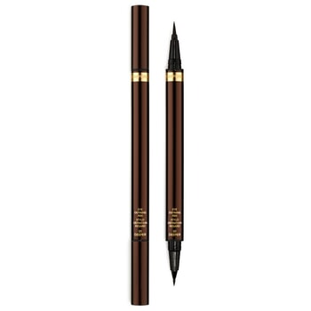 TOM FORD Eye Defining Pen - Deeper 0,8ml