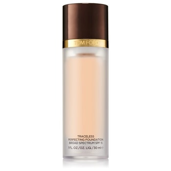 TOM FORD Traceless Perfecting Foundation 1,5 Cream (01)