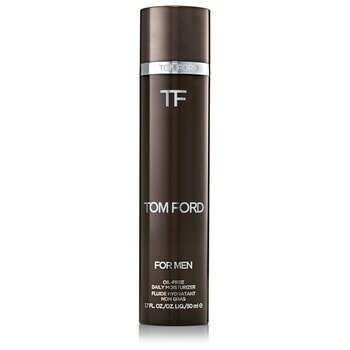 TOM FORD Oil-Free Daily Moisturizer 50ml