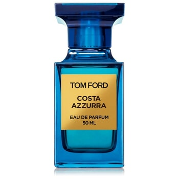 TOM FORD Costa Azzurra Eau de Parfum 50ml