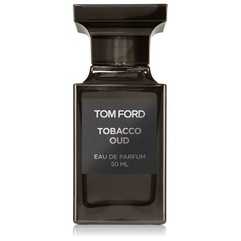 TOM FORD Tobacco Oud Eau de Parfum 50ml