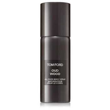 TOM FORD Oud Wood All Over Body Spray 150ml