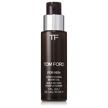 TOM FORD Conditioning Beard Oil - Oud Wood  30ml