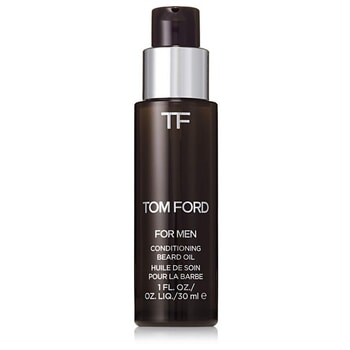 TOM FORD Conditioning Beard Oil - Tobacco Vanille 30ml