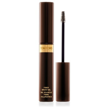 TOM FORD Fiber Brow Gel Taupe
