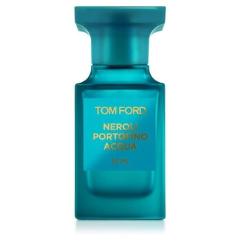 TOM FORD Neroli Portofino Acqua 50ml
