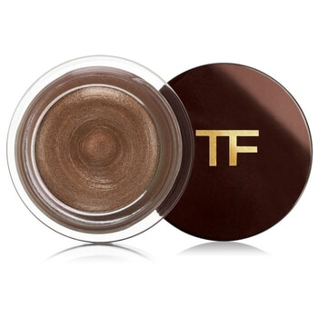 TOM FORD Creme Color For Eyes Spice