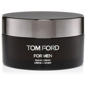 TOM FORD Shave Cream 185ml