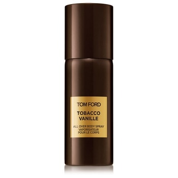 TOM FORD Tobacco Vanille All Over Body Spray 150ml