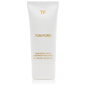 TOM FORD Face Protect SPF50 30ml