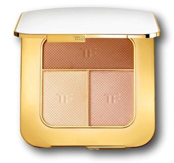 TOM FORD Contouring Compact Bask