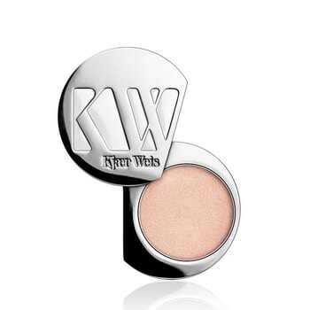 Kjær Weis Eye Shadow Cloud Nine