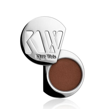 Kjær Weis Eye Shadow Earthy Calm