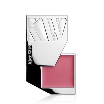 Kjær Weis Cream Blush Lovely