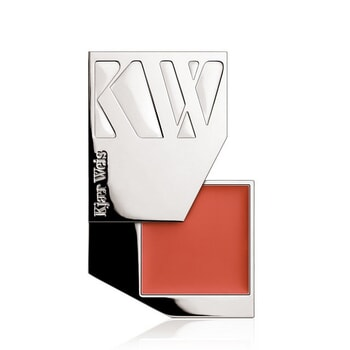 Kjær Weis Cream Blush Joyful 0
