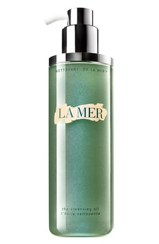 La Mer The Cleansing Oil 200ml