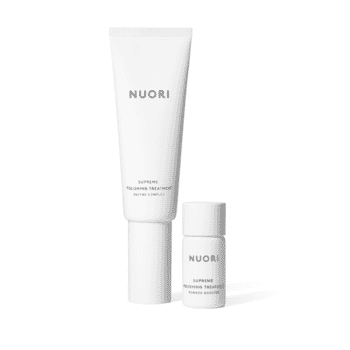 Nuori Polishing Treatment 45ml