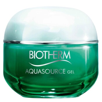Biotherm Aquasource Gel - normal/comb. Skin 50ml