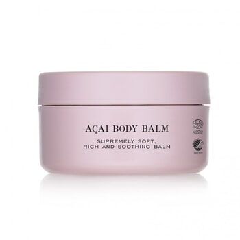 Rudolph Care Acai Body Balm 145ml