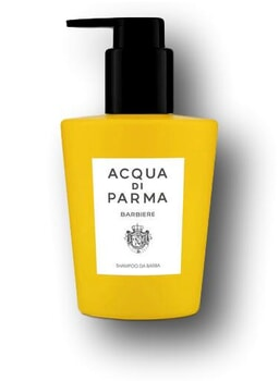 ACQUA DI PARMA Barbiere Beard Wash 200ml