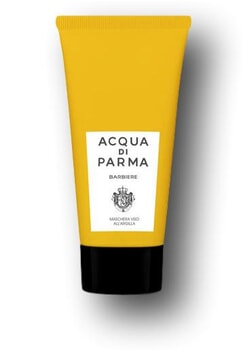 ACQUA DI PARMA Barbiere Face Clay Mask 75ml