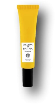 ACQUA DI PARMA Barbiere Moisturizing Eye Cream 50ml