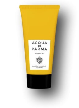 ACQUA DI PARMA Barbiere Refreshing After Shave Emulsion 75ml