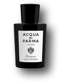 ACQUA DI PARMA Colonia Essenza After Shave Tonic 100ml